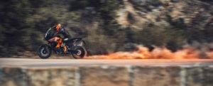1290 Adventure S Touring Edition zum Sonderpreis bei KTM Team West