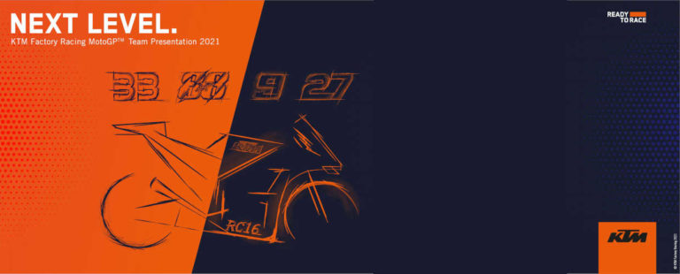 MotoGP Next Level