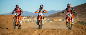 Red-Bull-KTM-Factory-Racing-Team-2021-MX