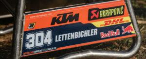 Manuel Lettenbichler