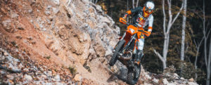 KTM Kini RedBull Freizeit Kollektion 2021