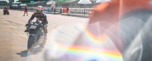 Sepang Test, MotoGP 2020 - Sepang International (MYS)