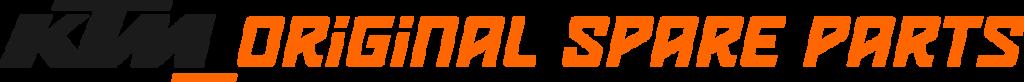 KTM Ersatzteile, einfach online bestellen mit dem KTM Ersatzteilkatalog
