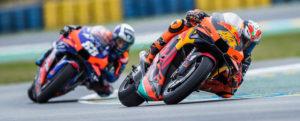 Pol Espargaro RC16 MotoGP 2020 Le Mans