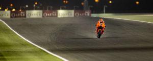 RedBull KTM Factory Racing: 5 MotoGP Dinge, die Du vielleicht nicht wusstest