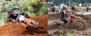 Moto Master Bremsbeläge